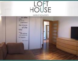 Mieszkanie do wynajęcia, Bielsko-Biała Bukowa, 69 m²