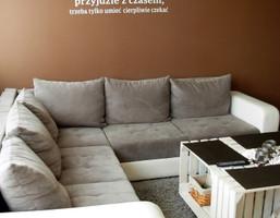 Mieszkanie na sprzedaż, Kalisz Kaliniec, 54 m²