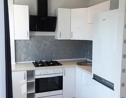 Mieszkanie na sprzedaż, Kalisz Widok, 37 m²