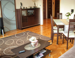 Mieszkanie na sprzedaż, Kalisz Śródmieście, 64 m²