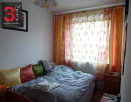 Mieszkanie na sprzedaż, Gdynia Mały Kack, 54 m²
