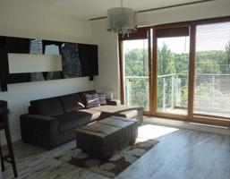 Mieszkanie do wynajęcia, Gdańsk Aniołki, 46 m²