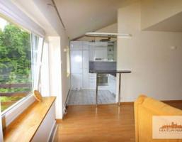 Mieszkanie na sprzedaż, Gdynia Karwiny, 102 m²