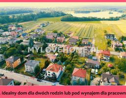 Dom na sprzedaż, Morysina, 160 m²