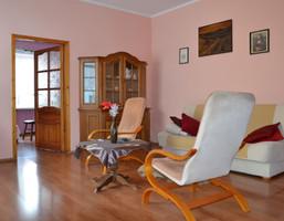 Mieszkanie na sprzedaż, Żagań, 53 m²