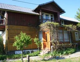 Dom na sprzedaż, Grywałd, 100 m²