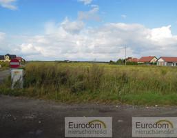 Działka na sprzedaż, Gałów Piękna, 830 m²