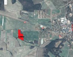 Działka na sprzedaż, Proszków, 38800 m²