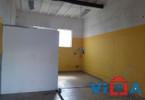 Garaż do wynajęcia, Przylep, 51 m²