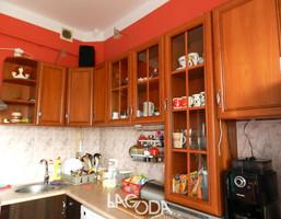 Mieszkanie na sprzedaż, Gorzów Wielkopolski Śródmieście, 62 m²