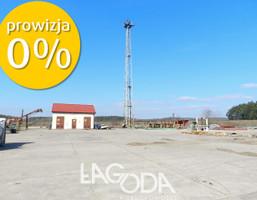 Działka na sprzedaż, Sulęcin Lipowa, 21530 m²
