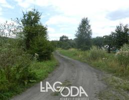 Działka na sprzedaż, Łupowo Polna, 2000 m²