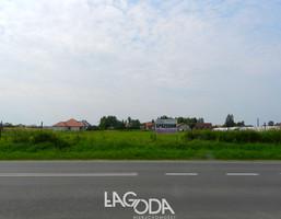 Działka na sprzedaż, Gorzów Wielkopolski Chwalęcice, 3204 m²
