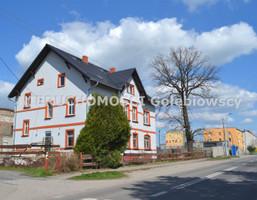 Lokal gastronomiczny na sprzedaż, Jędrzychowice, 405 m²