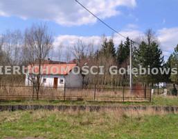 Działka na sprzedaż, Siekierczyn, 4500 m²