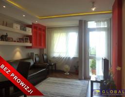Mieszkanie na sprzedaż, Polska, 56 m²