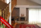 Dom do wynajęcia, Łódź Złotno, 280 m²