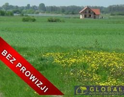 Działka na sprzedaż, Bełdów-Krzywa Wieś, 1015 m²