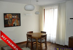 Mieszkanie na sprzedaż, Łódź Śródmieście, 78 m²