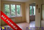 Mieszkanie na sprzedaż, Łódź Górna, 50 m²