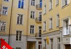 Mieszkanie na sprzedaż, Łódź Śródmieście, 55 m²