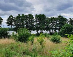 Działka na sprzedaż, Sułomino, 17000 m²