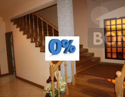 Dom na sprzedaż, Okuniew, 266 m²