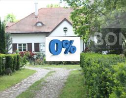 Dom na sprzedaż, Józefin, 250 m²
