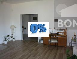 Dom na sprzedaż, Rzakta, 233 m²
