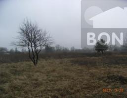 Działka na sprzedaż, Okuniew, 803 m²