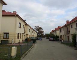 Dom na sprzedaż, Warszawa Zerzeń, 132 m²