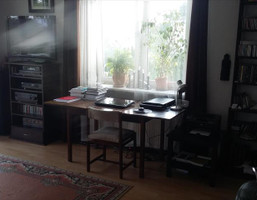 Mieszkanie na sprzedaż, Warszawa Wawer, 71 m²