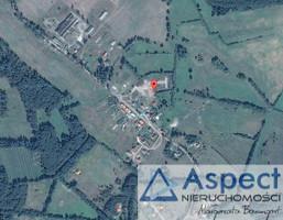 Działka na sprzedaż, Grzepnica, 2580 m²