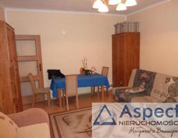 Mieszkanie na sprzedaż, Szczecin Śródmieście, 53 m²