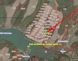 Działka na sprzedaż, Chrewt, 6570 m²