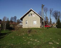 Dom na sprzedaż, Uherce Mineralne, 220 m²