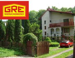 Dom na sprzedaż, Krasiczyn, 394 m²