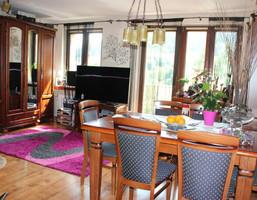 Mieszkanie na sprzedaż, Ustrzyki Dolne Stefana Batorego, 49 m²