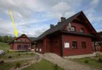 Dom na sprzedaż, Dołżyca, 51 m²
