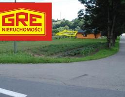 Działka na sprzedaż, Olszanica, 2319 m²
