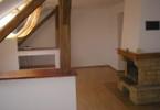 Mieszkanie na sprzedaż, Przemyśl Dworskiego, 67 m²