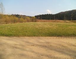 Działka na sprzedaż, Lesko, 3080 m²
