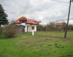 Dom na sprzedaż, Buszkowiczki, 262 m²