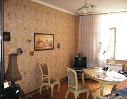 Dom na sprzedaż, Przemyśl Słowackiego, 87 m²