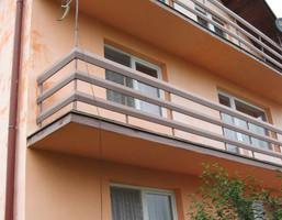 Dom na sprzedaż, Przemyśl Pikulicka, 384 m²