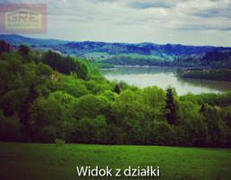 Działka na sprzedaż, Wołkowyja, 800 m²