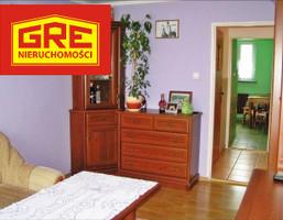 Mieszkanie na sprzedaż, Ustrzyki Dolne, 40 m²