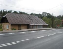Dom na sprzedaż, Uherce Mineralne, 96 m²