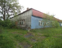 Komercyjne na sprzedaż, Uherce Mineralne, 530 m²
