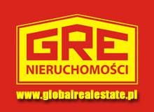 Działka na sprzedaż, Berezka, 3900 m²